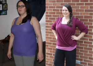 lose weight earn money