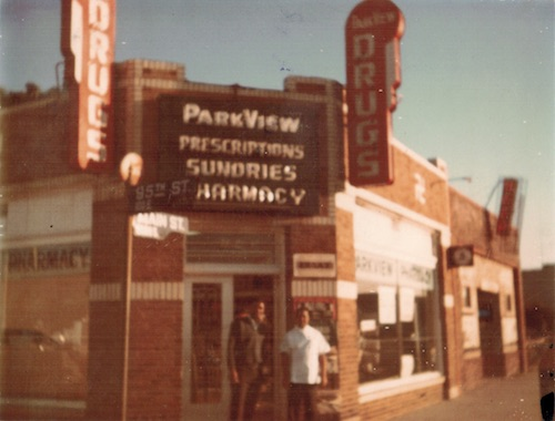 parkview-1960s