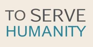 Contribute towards Society