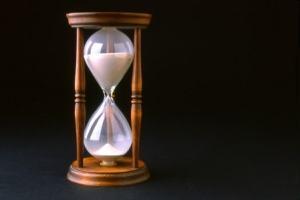 reclaim-time
