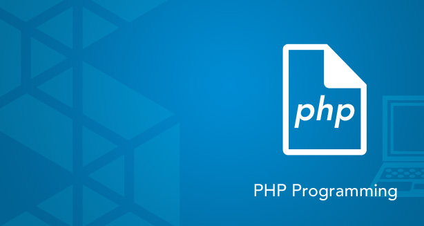 php-programming-banner