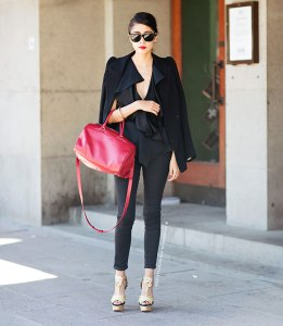mercedez_benz_stockholm-fashion_week_ss14-11