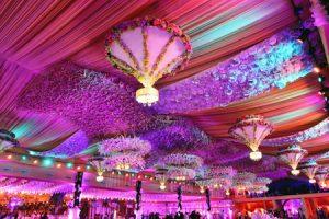 stress-weddings-1