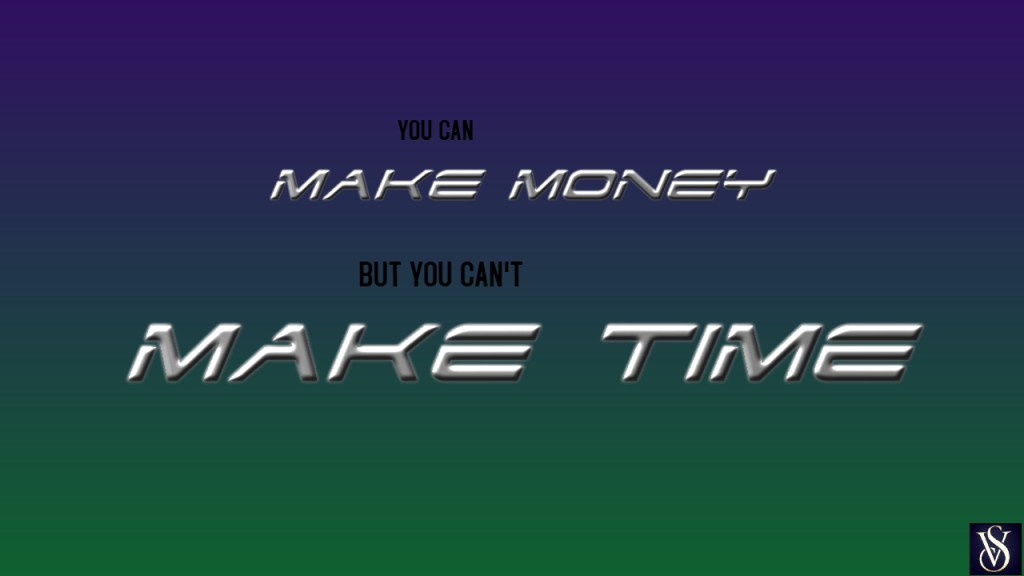 time-management-currency