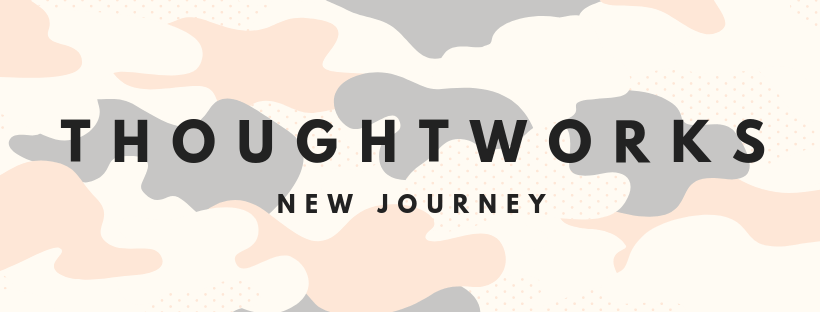 Thoughtworks_New_Journey_Cover