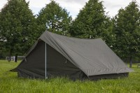Military Surplus Tents Canada & Canadian Army Surplus ...