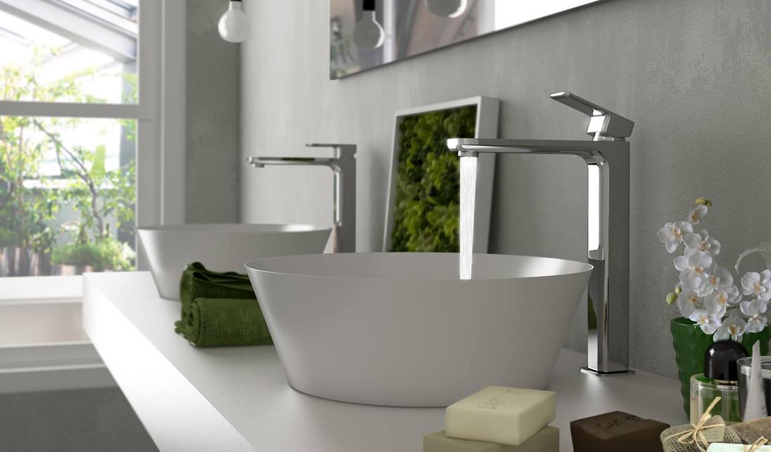 Corti Ceramiche – Trasformazione vasca in doccia in poche ...