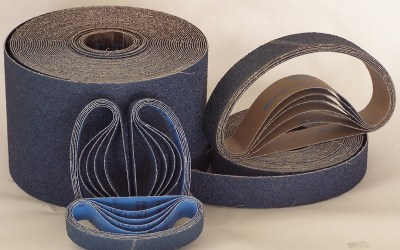TYZ (OP) – Industria del cuero