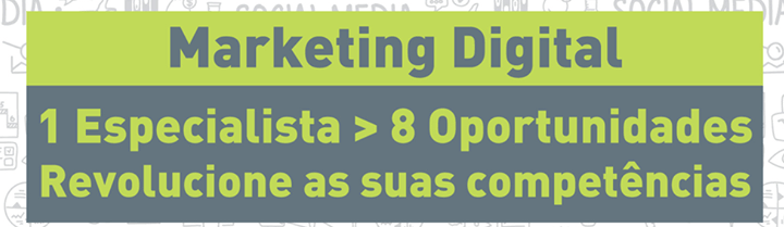 marketing digital acores