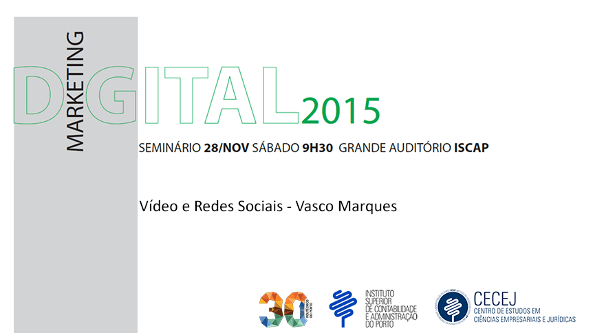 video-marketing-e-redes-sociais-iscap