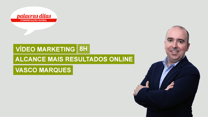video-marketing-2.0-palavras-ditas