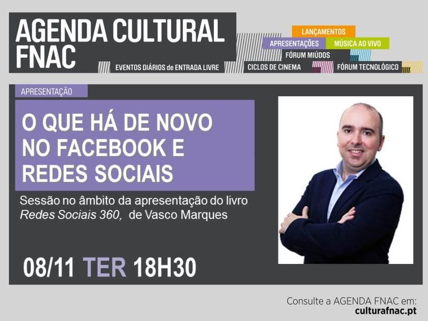 fnac-livro-redes-sociais-360-vasco-marques