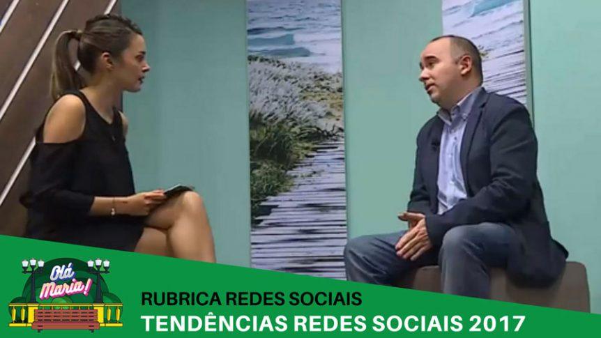 rubrica-redes-sociais-porto-canal-tendencias-rdes-sociais-2017-vasco-marques-ola-maria