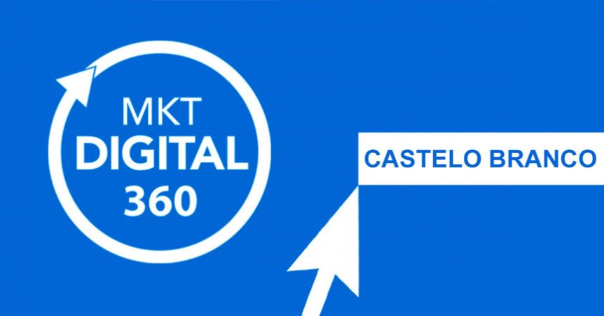 workshop-marketing-digital-360-castelo-branco-vasco-marques-2017