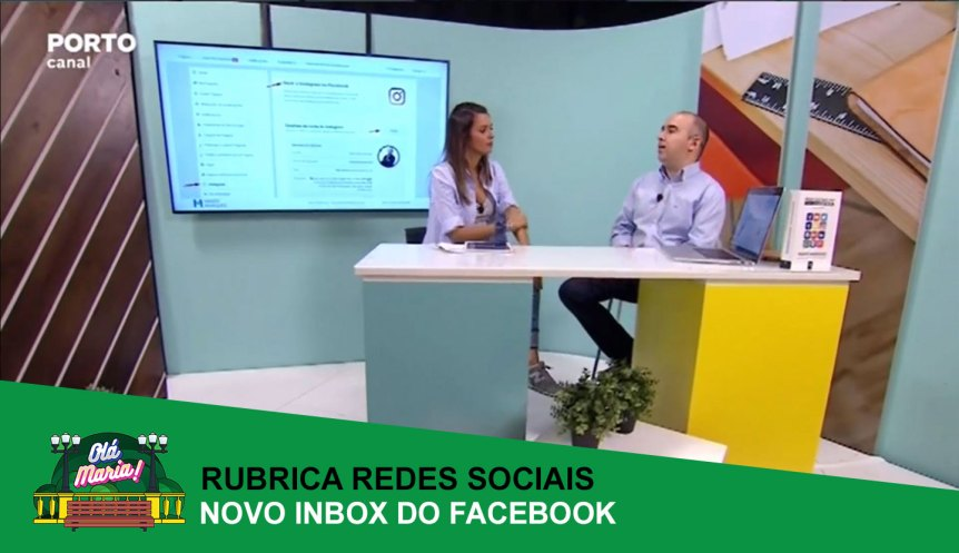 novo-inbox-no-facebook-redes-sociais