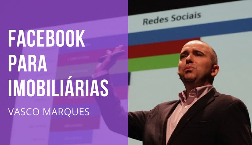 facebook-para-imobiliarias-vasco-marques