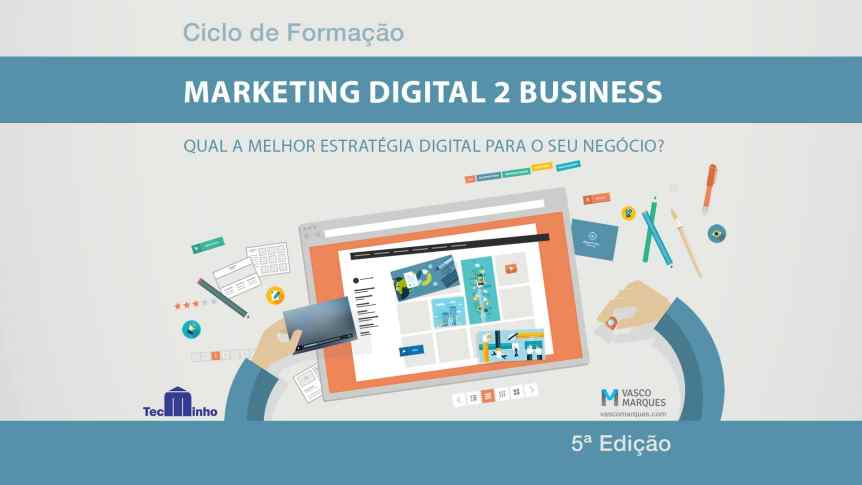 marketing-digital-2-business-tecminho-braga