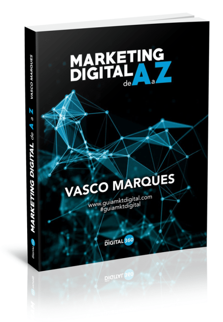 livro-marketing-digital-de-a-a-z-web