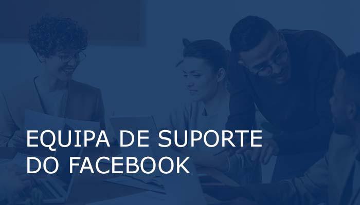 equipa suporte facebook vasco marques