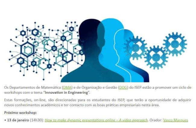 isep-workshop-vasco-marques-2021