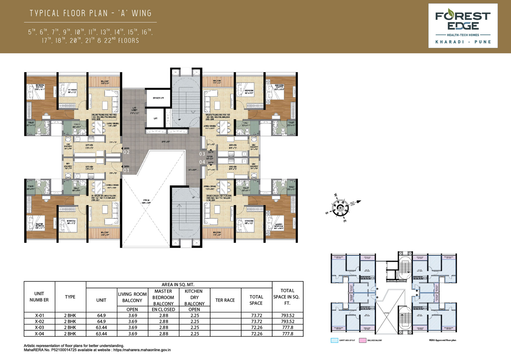 hight resolution of typical floor plan