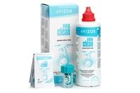 Avizor Ever Clean 350 ml με θήκη