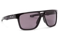 Oakley Oakley Crossrange Patch OO 9382 938201 60