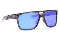 Oakley Oakley Crossrange Patch OO 9382 938202 60