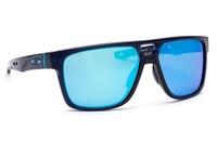 Oakley Oakley Crossrange Patch OO 9382 938203 60