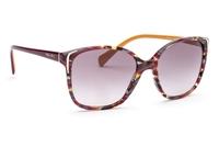 Prada Eyewear Prada 0PR 01OS TH63E2 55