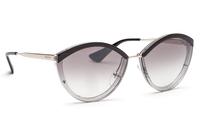 Prada Eyewear Prada 0PR 07US U435O0 64
