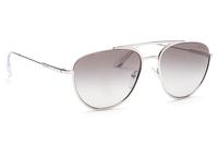 Prada Eyewear Prada 0PR 50US 1BC5O0 56