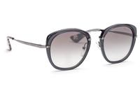 Prada Eyewear Prada 0PR 58US VXB5O0 49