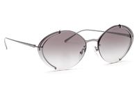 Prada Eyewear Prada 0PR 60US 5AV5O0 63