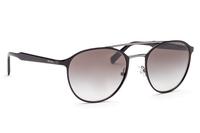 Prada Eyewear Prada 0PR 62TS 1AB4S1 54
