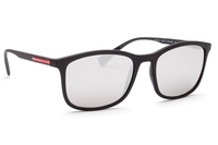 Prada Eyewear Prada Linea Rossa 0PS 01TS DG02B0 56