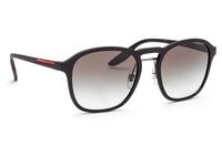 Prada Eyewear Prada Linea Rossa 0PS 02SS DG00A7 55