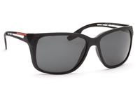 Prada Eyewear Prada Linea Rossa 0PS 03TS 1BO5S0 59