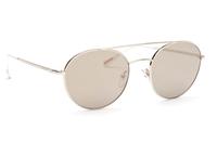 Prada Eyewear Prada Linea Rossa 0PS 51SS ZVN1C0 54