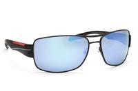 Prada Eyewear Prada Linea Rossa 0PS 53NS DG02E0 65
