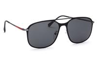 Prada Eyewear Prada Linea Rossa 0PS 53TS DG05S0 56