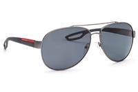 Prada Eyewear Prada Linea Rossa 0PS 55QS DG15Z1 62