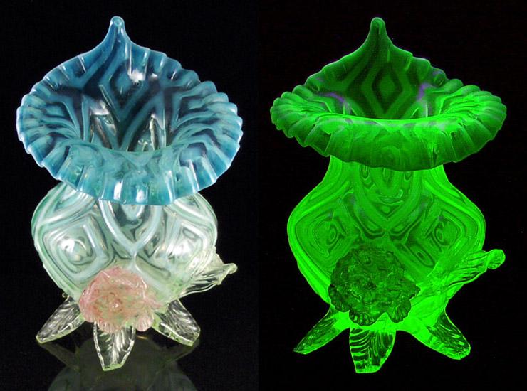 https://i0.wp.com/www.vaselineglass.org/harlequinbl1.jpg