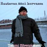 Tommi Silvennoinen vinjetti (150x150) (CM)