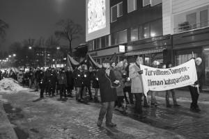 2016-01-27_Turvallinen_Tampere_900x600_Antti_Yrjonen
