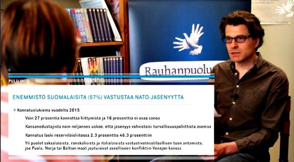 PuluTV_NATO-vastustus_600x330