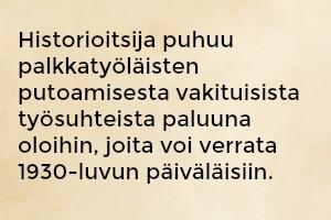 Autuaat5_nosto1