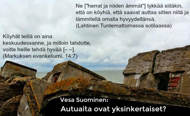 Autuaat_5_900x550_cm