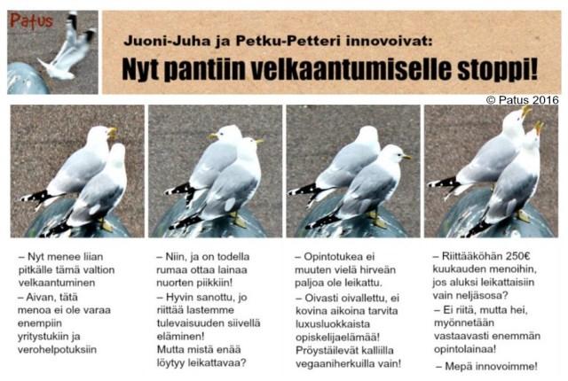 Patus_opintotuki_900x604
