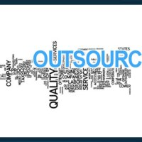 TO SOURCE, OR OUTSOURCE ... THAT IS THE QUESTION!